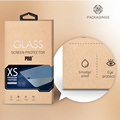 Custom Printing Tempered Glass packaging