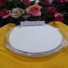 K67 Pvc Resin Powder for Pvc Panel