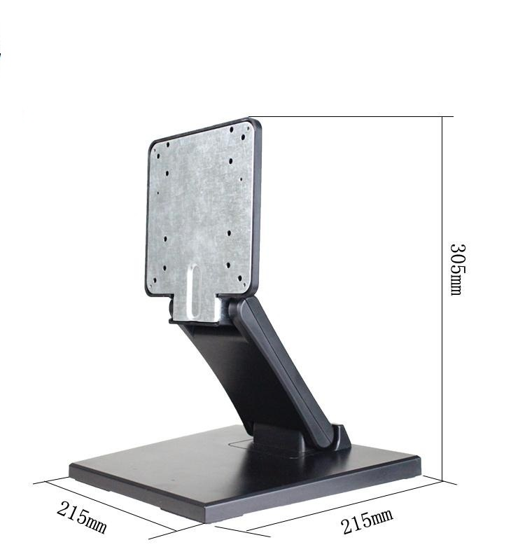 moinitor base stand TV08 size