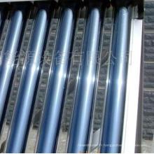 U Type Solar Collector (SPU-58-1800)