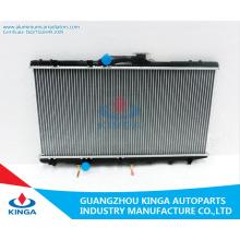 Автоматический радиатор для Coroll 92-97 Ae100 OEM 16400-15510