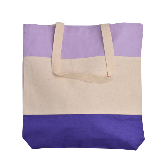 Ultra clube canvas bag