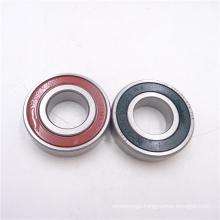 wheel hub angular contact ball bearing 7003