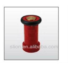 Feuer Hydrant Plastikdüse