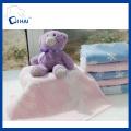 100% Cotton Terry Face Towel Wholesaler
