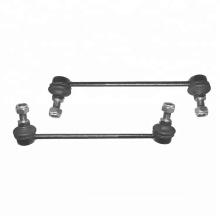 100% oem standard size front stabilizer link for Opel OMEGA A 350604/350605/0350 604