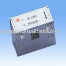 Wellenleiter-Isolator