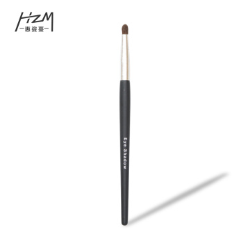 Foundation Blending Eyeshadow Shadow Brush