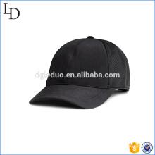 Custom mesh snapback trucker hats fashion wholesale hats