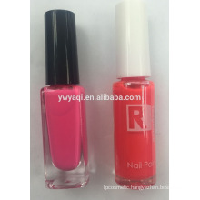 High Quality good price for special Stamping Nail Art nail polish