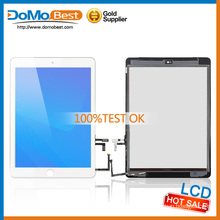 For iPad Air Touch Screen Black and White