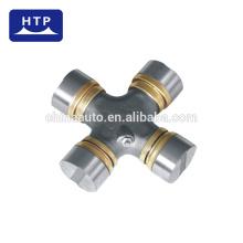 Longer warranty universal joint cross bearing for Belaz 210-2204025-03 3KG
