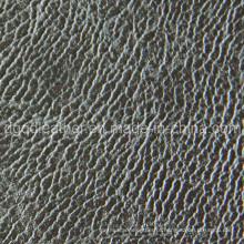 Bom Handfeeling Semi-PU de couro para o saco (QDL-BS016)