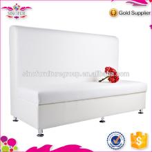 Fresh Design Sectional Sofa Qingdao Sinofur Wedding Sofa
