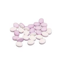 Best Seller Stevia Mints Sweetener  Candy