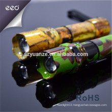 led torch flashlight, led flashlight, led rechargeable flashlight