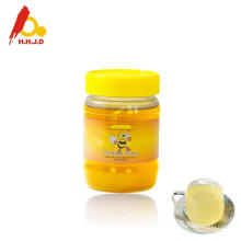 Best Pure Raw Linden Honey Bee
