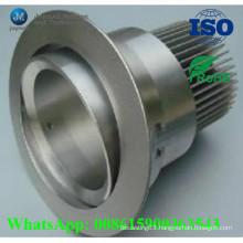 Aluminum Casting LED Light Housing LED Heatsink