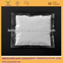 crystal granules Potassium Sorbate