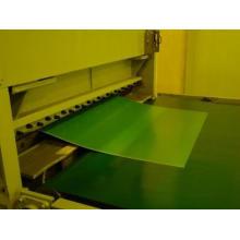 Plaques d'impression en aluminium UV CTP