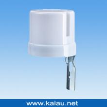 Interruptor de sensor de fotocélula (KA-LS03)