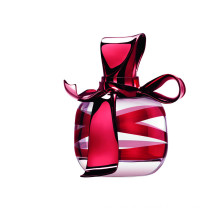 Famous Perfume for Women in The Top Level Quality