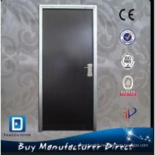Tough Door Steel Made Steel Door