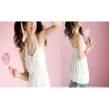 Wholesale Stunning fashion hot sale leisure skirt CC21