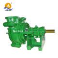 Easy Maintenance Low Energy Consumption Oil Pump