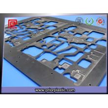 Risholite лист/высокое термостойкого материала для паллет припоя