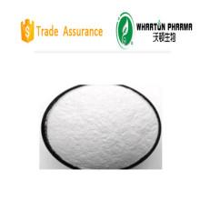 Pureté de perte de poids d'approvisionnement d'usine 99% Lorcaserin poudre