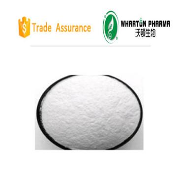 Fuente de la fábrica de pérdida de peso pureza 99% Lorcaserin en polvo