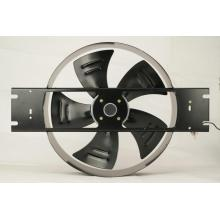 30030 AC Industrial Aluminum Alloy Frame fan