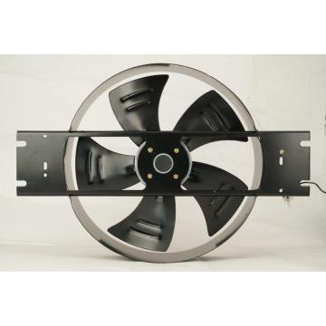 350FZY Air Conditioner Compressor Fan
