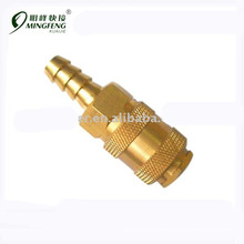 Good quality high pressure hose fitting