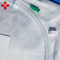 High Quality Medical PTCA Hydrophilic Guidewire for PCI