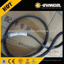 China Original liugong 842 wheel loader tires tyre