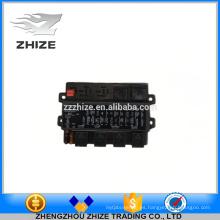 Caja de dispositivo eléctrico central ZK6126CHEVGAA para YuTong