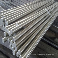 201 304 316 410 420 2205 316L 310S Cold Drawn Stainless Steel Round Bar