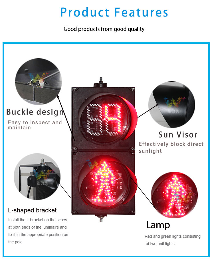 pedestrian-cross-led-traffic-light_07