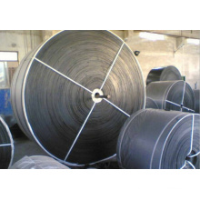 Sealing Belts of Conveyors for Grain Industry