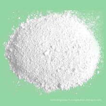 Chine Top Qualité D-Valine Tert. Chlorhydrate d'ester butylique