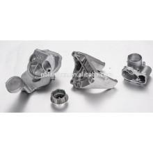 Custom made die casting alumínio carros auto peças