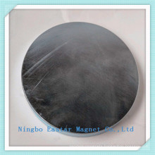 New Developed N52 Neodymium Disc Magnet