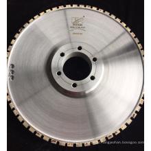 Promoção sazonal longlife disco de moagem de diamante disco de roda
