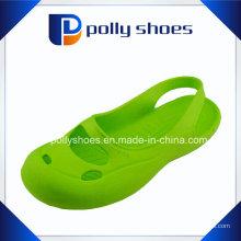 Nouveau produit EVA Shoe Sandale à la mode Lady Fashion
