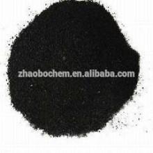 Sulfur Black 200%