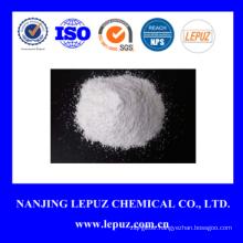 Antioxidant for Plastics and Rubber CAS 119-47-1