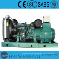 Volvo generator for sale power from 72.5Kva to 600Kva (OEM Manufacturer)