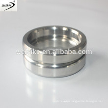 High Composit oval ring gasket